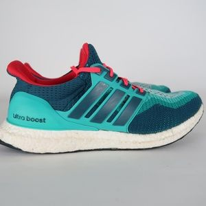 Adidas Performance Men's Ultraboost 2.0 Sz 11